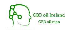 CBD oil Ireland – Cannabis oil Ireland – CBD Ireland | CBD oil Ireland Logo
