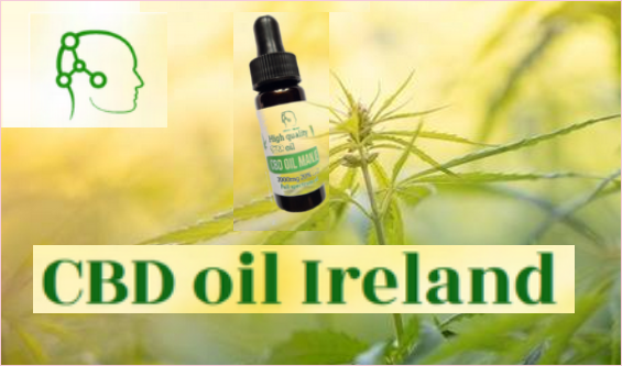 Buy CBD oil 1000mg €50-1500mg €75 | You wont be disappointed Logo